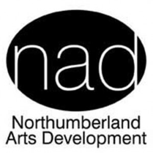Northumberland Arts Development