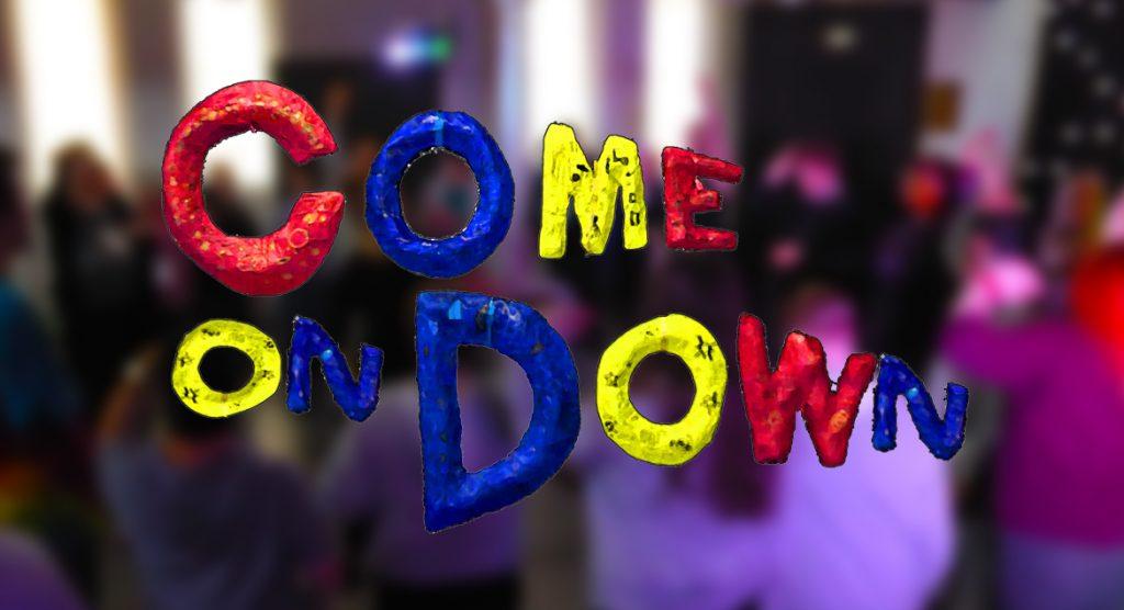 Come On Down Festival
