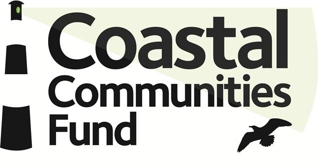 Coastal Communities Fund