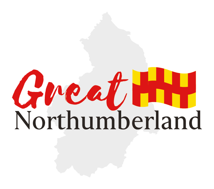 Greater Northumberland