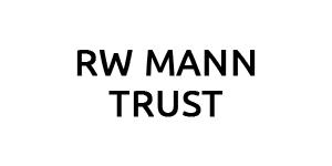 RW Mann Trust