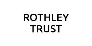 Rothley Trust